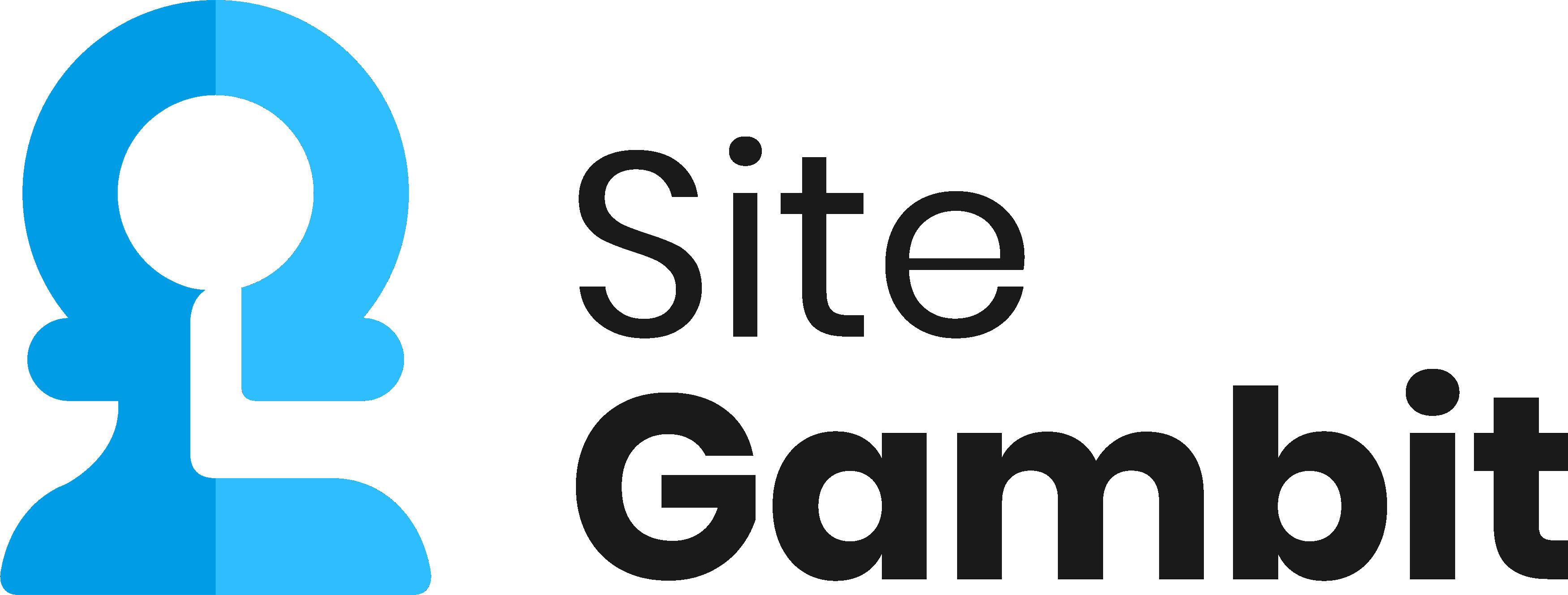 Site Gambit